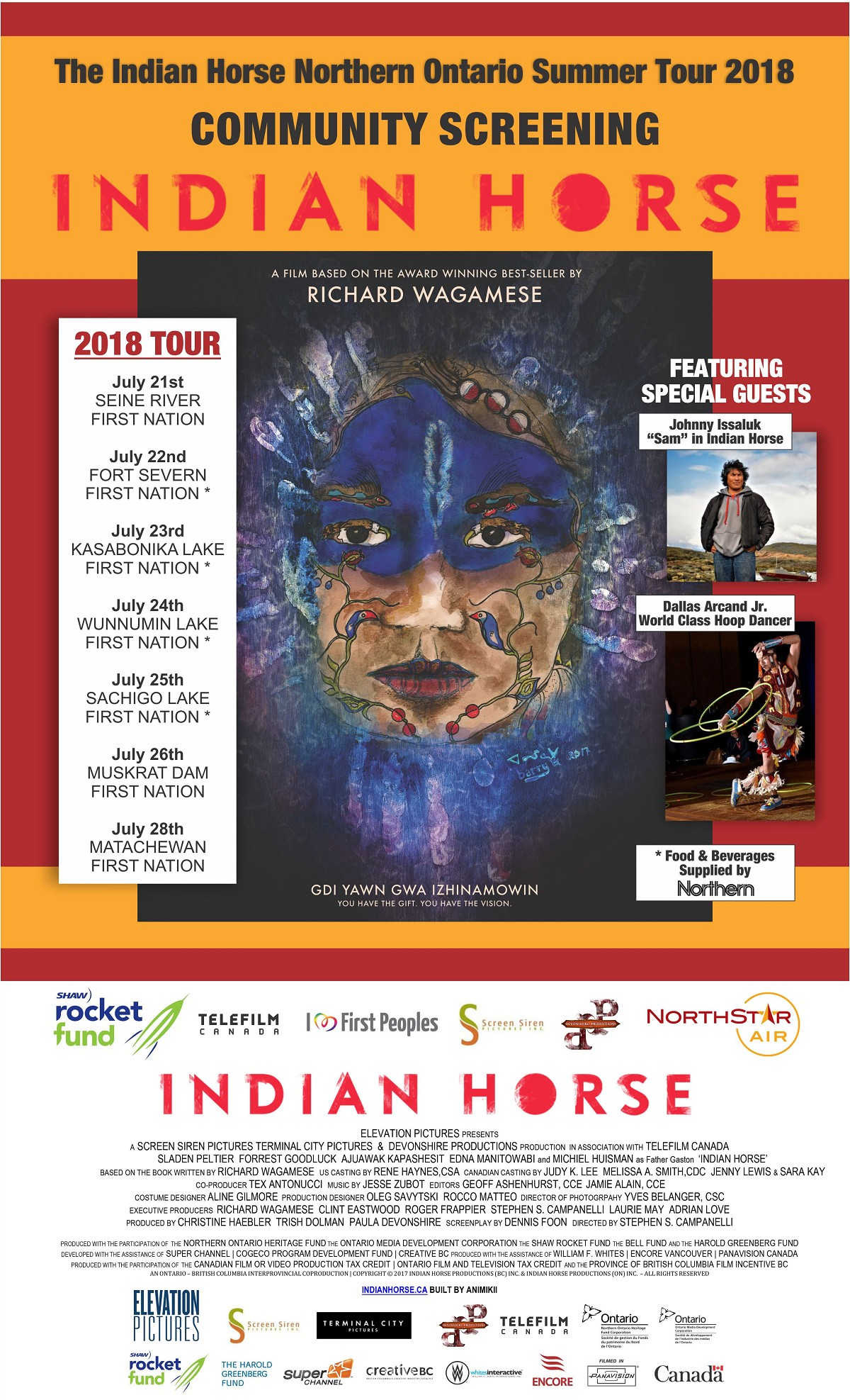 indian-horse-2018-tour-poster-fb